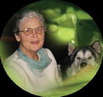Stiftung Pro Animale Schweiz
